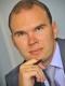 Алексей Сокин