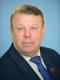 Дроздов Геннадий Николаевич