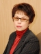 Алексеева Марина Алексеевна