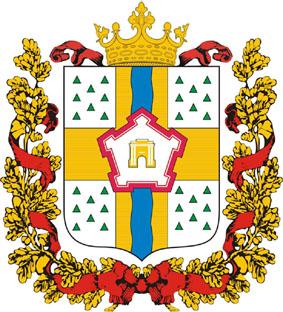 Портал Правительства Омской области