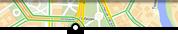 omskpress