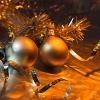 Открытка к Новому году #74