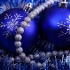 Открытка к Новому году #65