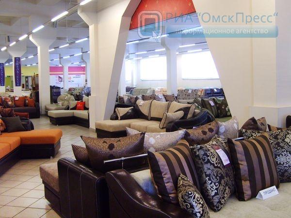 Мягкая мебель  каталог цены гнездо