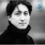 Омск, концерт, пианист, Фредерик Кемпф