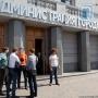 Омск, выборы мэра, кандидаты, Вячеслав Двораковский, Илья Варламов, Игорь Антропенко