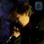 Омск, концерт, Би-2