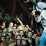 Омск, концерт, Alai Oli