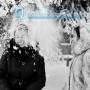 Канны, министерство культуры Омской области, фотоконкурс, Омск, фестиваль российского искусства