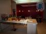 Омск, Ibis Hotel, Ибис, фото