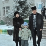 Омск, городской Совет, Сергей Алексеев, выборы