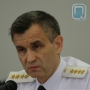 Омск, Рашид Нургалиев, визит, реформа МВД,