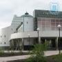 Омск, Тара, памятник Михаилу Ульянову