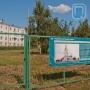Омск, Воскресенский собор, археологические раскопки, Борис Коников