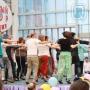AIESEC, Международный фестиваль культур
