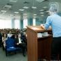 Омск, маркетинг, конференция