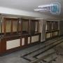 Омск, Концертный зал, реконструкция, открытие, Леонид Полежаев