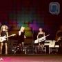 Омск, дискотека 90-х, Арена Омск