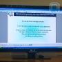 Омск, подготовка управленческих кадров, Президентская программа, День открытых дверей