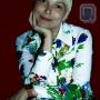 Омск, школа фотографии, семинар, Елена Сиволап