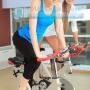 Grand Fitness Hall,акции,фитнес-клуб