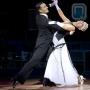 Омск, Чемпионат мира, европейский секвей, бальные танцы