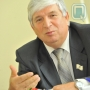 Омск, городской Совет, система выбора, спор, Законодательное собрание, Сергей Алексеев