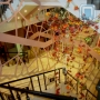 """Омск, фестиваль архитектуры и дизайна, """"Сибирская пирамида-2011"""""""