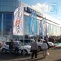 дилерский центр Hyundai