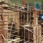 ОмЗМ-Проект, землетрясение, Тыва