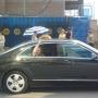 Омск, лидер ЛДПР, Владимир Жириновский, визит, встреча с избирателями