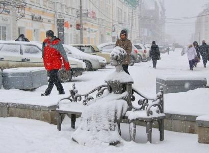 Омская область оказалась на 54 месте в рейтинге качества жизни