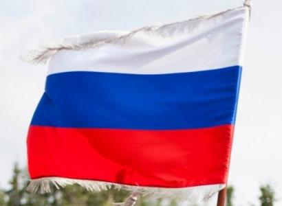 Мероприятия в Омске