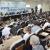 В Омске торжественно открылся форум молодых лидеров стран ШОС