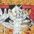 В музее Врубеля заработала выставка Татьяны Колточихиной «Птицы над миром»