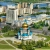 В Омске завершили разработку праздничного логотипа к юбилею