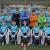 Региональные власти решили помочь футбольной команде «Иртыш»
