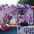 В день 300-летия Омска на фестивале «Иртыша связующая нить» объединятся города и страны