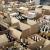 Омской полиции передадут склад для хранения алкоголя