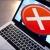 Омский Роспотребнадзор попросит суд закрыть сайты по продаже табака и «веселящего газа»