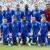 Сборная Италии по футболу или чем сильна Squadra Azzurra