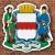 На здании горсовета появится герб Омска ночного видения