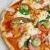 Омской пиццерии приходится закупать продукты в Псковской области