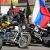 Омские «Ночные волки» закроют мотосезон 16 сентября