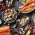 La Maree – качественные морепродукты на любой вкус
