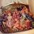 В Омске покажут сумки ручной работы 19 века