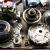 Ремонт коробки DSG Audi – профессиональное решение наиболее сложных проблем