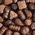 Разновидности шоколадных конфет