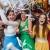 Названы даты проведения Последнего звонка и выпускных в омских школах