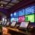Успешное сотрудничество с надежной букмекерской компанией возможно